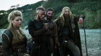 LoveFilm To Stream 'Vikings' In UK & Germany