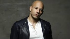 Vin Diesel To Star In 'World's Most Wanted'; Dan Mazeau On To Rewrite Action Pic