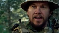 Facts Be Damned! How Traffic Trumped Factual Reporting On Tom Cruise-Mark Wahlberg Non-Story