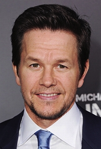 A&E Orders 'The Big Brew Theory' Reality Pilot With MIT Students From Mark Wahlberg
