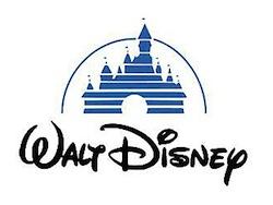 Disney Appeal Halts Digital Domain 3D Patent Sale