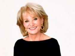 Barbara Walters To Announce Retirement Tomorrow