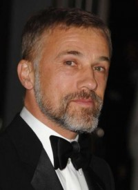 Christoph Waltz To Host 'SNL' A Week Before Oscars