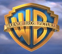 CinemaCon: Warner Bros Wins Strong Exhibitor Reaction To Summer Slate