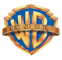 Warner Bros Dates Johnny Depp Pic 'Transcendence'