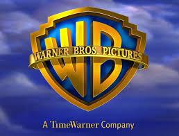 UPDATE: Warner Bros' Next Whitey Bulger Move: Ease Rift With Ben Affleck And Matt Damon
