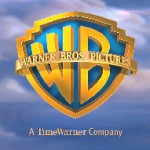WB Dates Wachowskis' 'Jupiter Ascending', Shifts De Niro-Stallone 'Grudge Match'