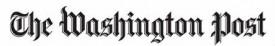 Washington Post To Erect Summer Paywall