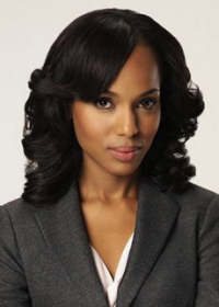 UPDATE: Kerry Washington To Host 'SNL' On Nov. 2 As New-Cast Kerfuffle Continues