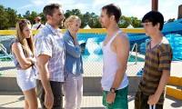 Summer 2013: Sleeper Movie Forecast
