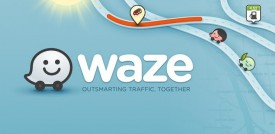 Reports: Google Mapping Out $1B+ Deal For Waze Traffic App