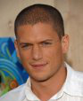 Relativity Media Acquires 'Scare Me,' Sets Wentworth Miller To Adapt Novel