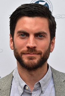 Wes Bentley To Star In Ryan Murphy's HBO Pilot 'Open'