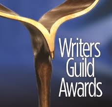 WGA Awards Sets West Coast Presenters