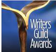 Thomas S. Cook To Receive WGA West's Morgan Cox Award