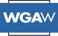 "WGA Panel: Mark Boal Strikes Back At Politicians Seeking ""Publicity Platform"""
