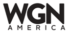 WGN America In Script-To-Series Deal With Gaumont & Justin Lin For Dystopian Drama
