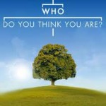 TLC Confirms Pickup Of 'Who Do You Think You Are'