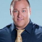Will Sasso To Star In 'Middle Age Rage', 'The Hundred' Adds Actress
