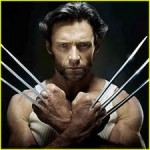 Bryan Singer Tweets: He's Got Jean Valjean Returning For 'X-Men: Days Of Future Past'
