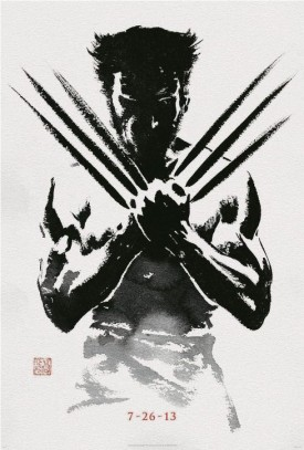 'Wolverine' Whimpers Weak $55M Domestic Weekend But Roars Big $141.1M Worldwide
