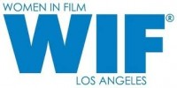 Women In Film Awards 28th Annual Film Finishing Fund Grants