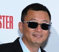 Wong Kar Wai On China's Growth, Kung Fu, Oscar Contenders & Bruce Lee