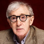 R.I.P. The New York Times' Culture Editor Arthur Gelb