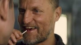 'True Detective's Woody Harrelson Joins John Hillcoat's 'Triple Nine'