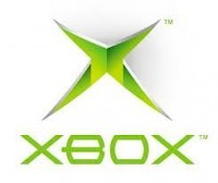 Next-Gen Xbox One Unveiled With Content Including Spielberg-Produced 'Halo' Series