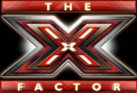 Fox's 'X Factor' Renewed For Third Season