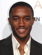 UPDATE: 'Rizzoli & Isles' Stops Production Following Lee Thompson Young's Death