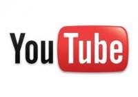 Deadline's Weekly YouTube Channel Rankings
