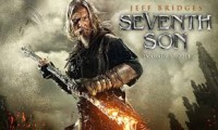 Legendary Taking 'Seventh Son' In Divorce From Warner Bros