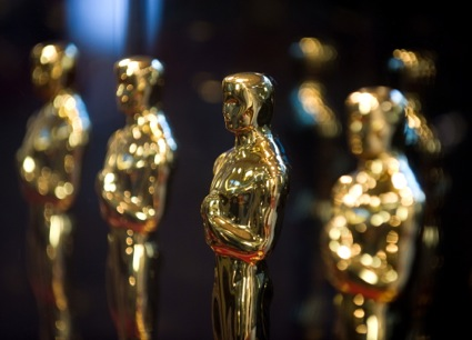 Glimmers Of Gold: An Early Look At The 2013 Oscar Race
