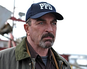 Ratings: Jesse Stone Wins (and Loses) Sunday, Celebrity Apprentice Finale Drops