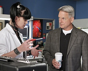 NCIS Aftermath: Even With Dearing Gone, There Will Be Concern for Gibbs and a Shaken-Up Abby