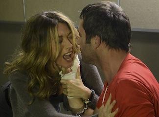 Ratings: The Following Rises in Week 2, Bones Hits New Season Highs