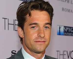 Scott Speedman Joins Ryan Murphy's Open Pilot
