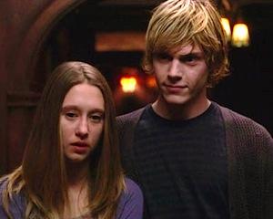 Horror Story Season 3: Ryan Murphy Teases 'Romeo & Juliet' Theme, Truly Haunted Location