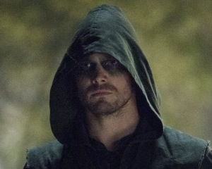 The CW Sets Finale Dates: Who's Done First?