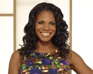 Good Wife Casts Audra McDonald as Alicia's Foe