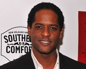 Pilot News: NBC Orders Ironside Remake, Blair Underwood Nearing Deal to Star