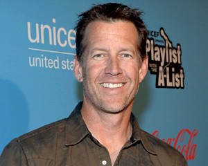 TVLine Items: James Denton's Post-Housewives Gig, NCIS: Los Angeles Hot Shots and More!