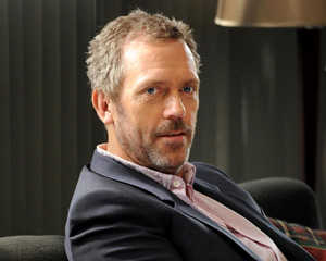 House Series Finale Exclusive: The Show's Last Big Guest Star Is [Spoiler]!
