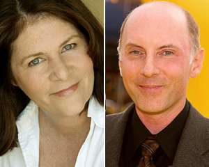 Pilot Scoop: Dan 'Homer Simpson' Castellaneta, Mo Gaffney Cast in ABC Family's Continuing Fred