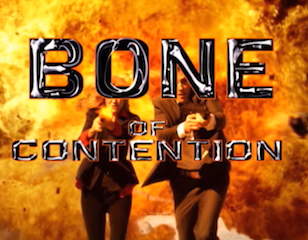Exclusive: Watch the Epic Bones Movie Trailer!