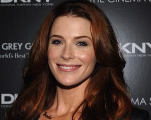 Beauty and the Beast Scoop: Seeker Star Bridget Regan to Recur As [Spoiler]