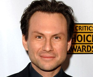 Pilot Scoop: Christian Slater Exerts Influence in Awake Creator's ABC Drama
