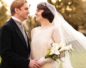 Ratings: Downton Abbey Season 3 Premiere Draws Record 7.9 Million Viewers